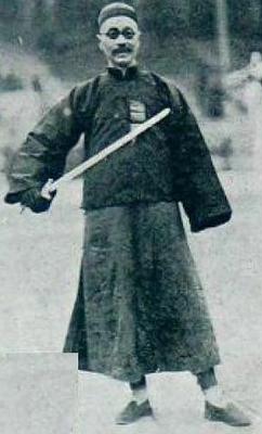 li-jinglin-sword-jian